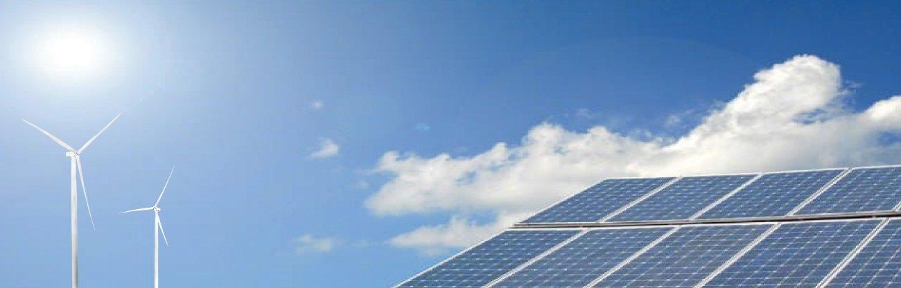 Energies durables Allez et Cie