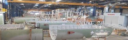 Aménagement industriel et tertiaire Allez et Cie-1